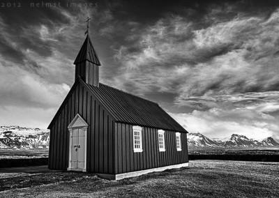 Iceland xsm_MG_5386_dxo_HDR copy