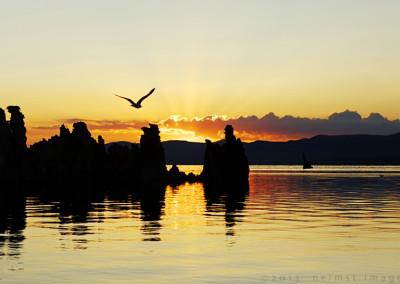 Mono Lake xsm5D3_6290_DxO copy